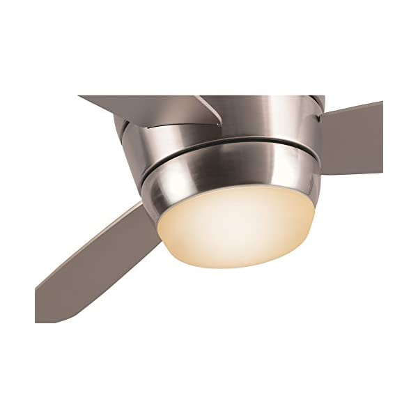 Harbor-Breeze-Mazon-44-in-Brushed-Nickel-Flush-Mount-Indoor-Ceiling-Fan-with-Light-Kit-and-Remote-3-Blade