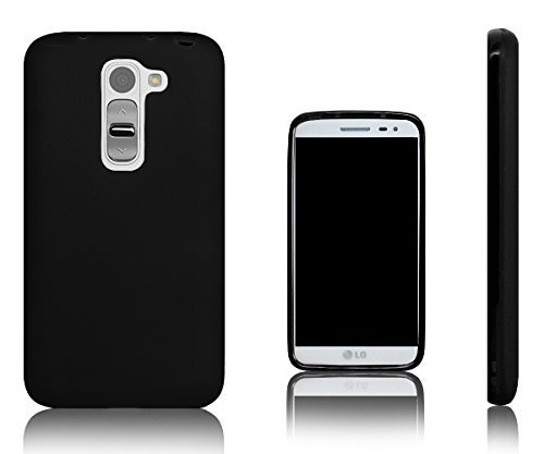 xcessor-vapour-flexible-tpu-gel-case-for-lg-g2-mini-black