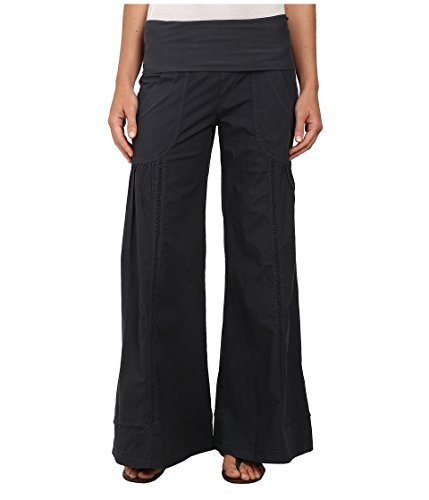 XCVI Womens Lovejoy Pant