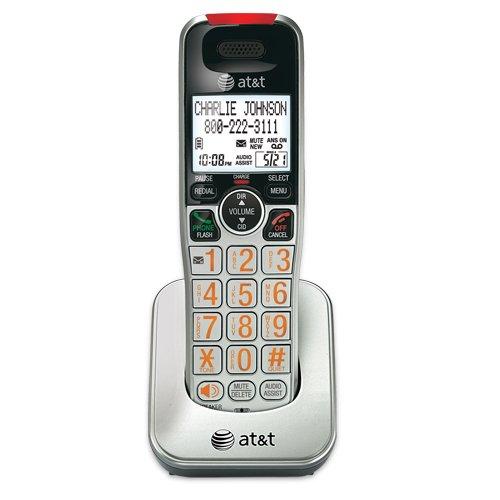 ATT-CRL30102-dect60-1-Handset-Landline-Telephone-Expansion-Handset