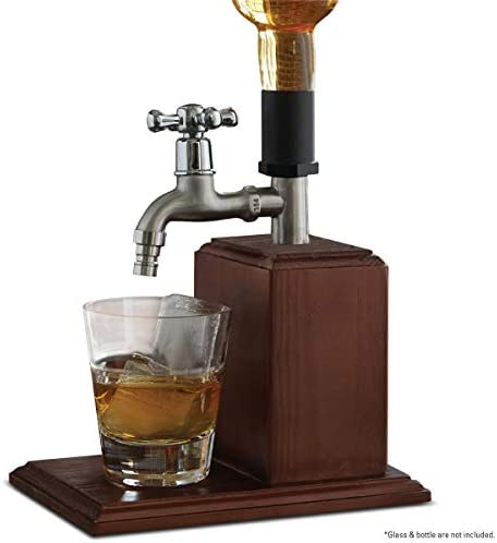 Refinery Co Dispenser Libations Dispensing product image