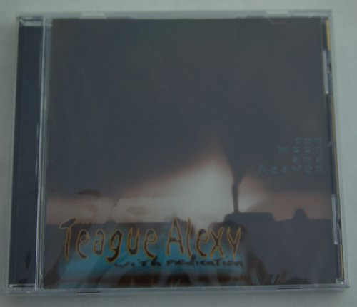 teague-alexy-with-medication-sun-moon-and-heaven-cd-compact-disc