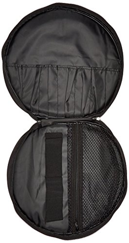 Snap-On-870341-Tool-and-Cable-Trunk-Bag