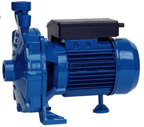 Speroni-Licuadora elettropompa CM 35-1, 1 kw-1, 5 CV, motor ...