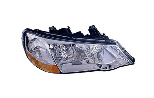 2003 acura front headlight bulb - 5
