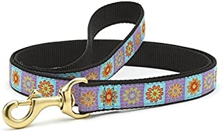 product image for Up Country Lola Dog Leash
