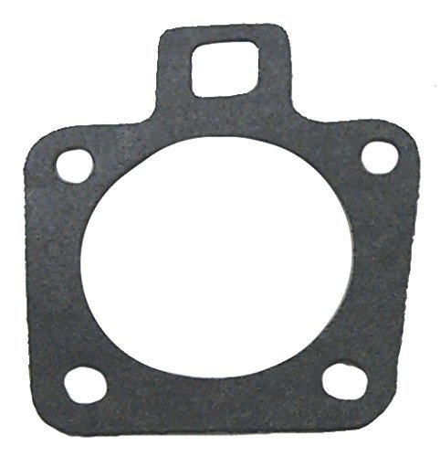 Sierra Water Pump Gasket for Chrysler/Force Outboard 27 18-0417-9 by Sierra
