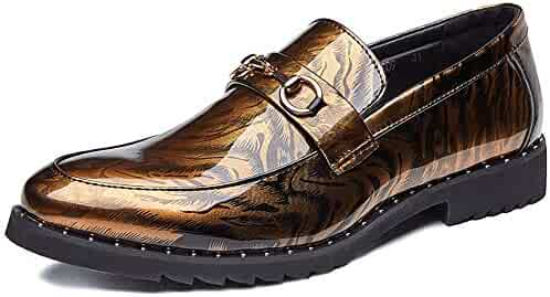 a7934e2067ae Shopping Gold - $25 to $50 - Last 90 days - Shoes - Men - Clothing ...