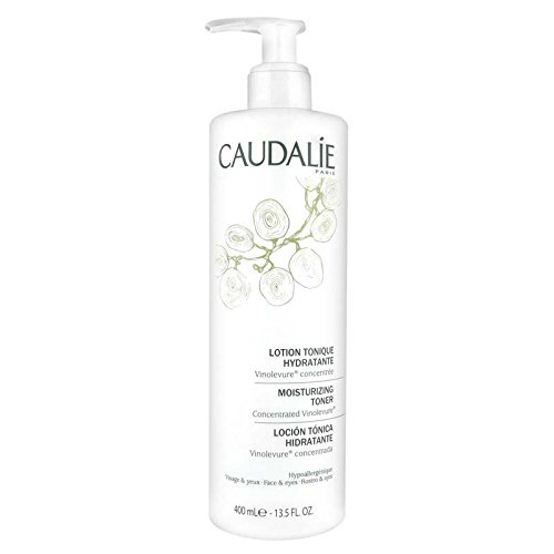 Caudalie Moisturizing Toner 400ml by Caudalie