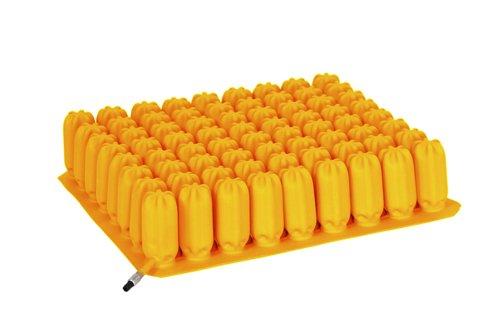 """Protekt O2 Air Cushion - 16"""" x 16"""" x 2"""" (Treatment & Prev..."""