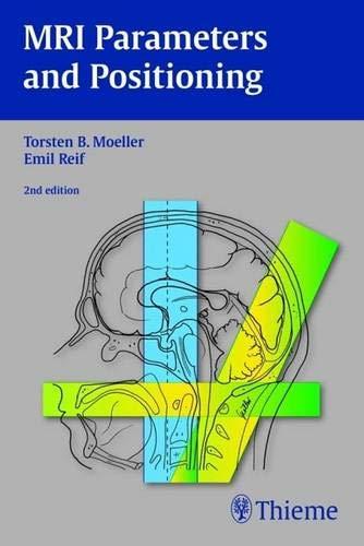 Natación Terapeutica (Medicina)