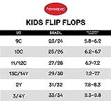 Havaianas Kid's Fantasy Flip Flop