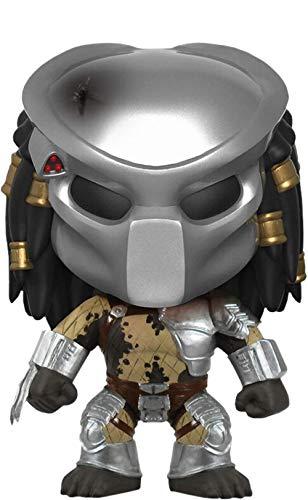 Funko Pop! - Figura de Vinilo Masked Predator (15181)