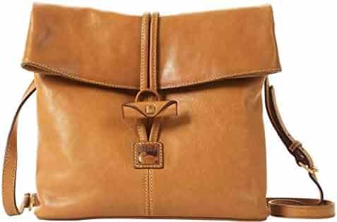 8b9db91403 Shopping Multi or Browns - 3 Stars & Up - Handbags & Wallets - Women ...