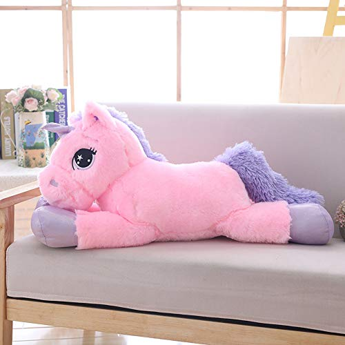 Which is the best giant unicorn plush stuffed animal?