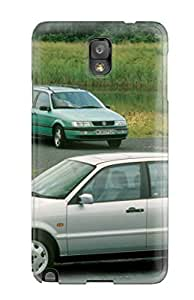 Cute Appearance /Hard MxJlaCFor Iphone 5/5S Case Cover 81GVunm 1993 Volkswagen Passat For Iphone 5/5S Case Cover