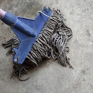 degreaser cleaner floors review and best floor cleaners comparison concrete act garage