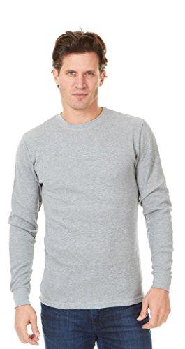 Elite Heavyweight Sweatshirt - 9