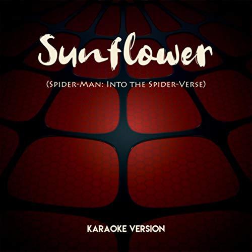 Sunflower (Spider-Man: Into the ...