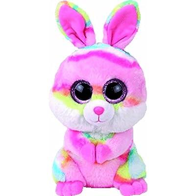 Ty - Beanie Boo PELUCHE 28 cm: Toys & Games