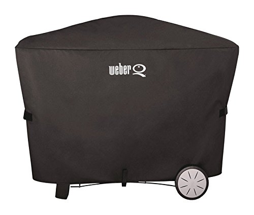 Grill Cover Q2000/3000