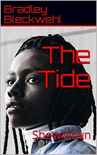 The Tide: Showdown -