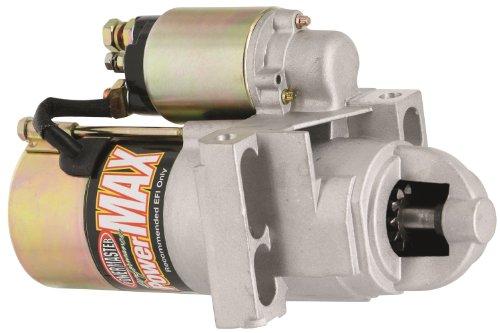 Powermaster 9200 High-Torque Replacement ()