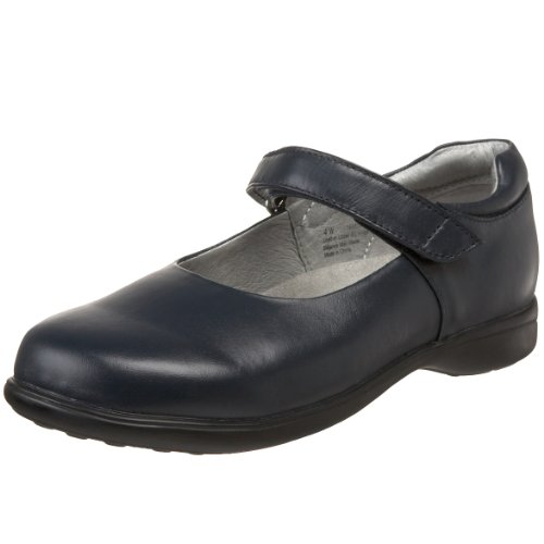 jack and jane shoes - 2