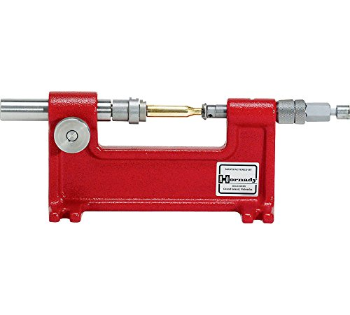 Hornady 050145 Power Adapter Camlock Trimmer - Power Case Trimmer