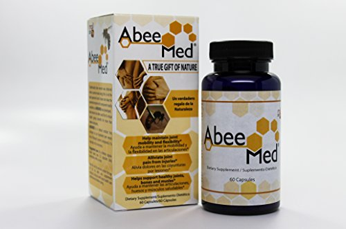 Abeemed-2-Frascos-1-Crema