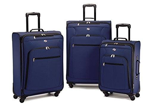 American Tourister 64590 AT