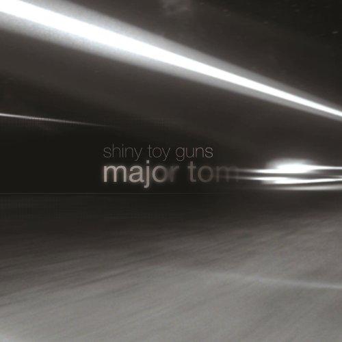 Major Tom (Album Version)