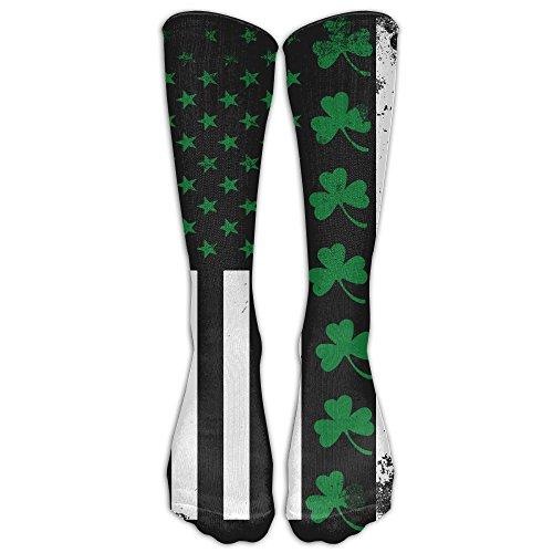 irish dress socks - 2