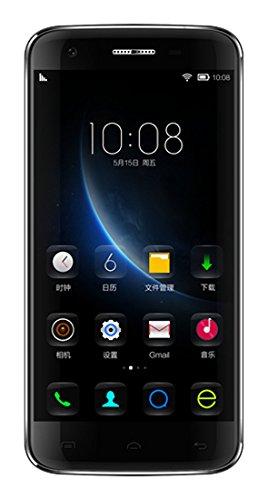 Doogee-Mobile-F3-Pro-16GB-4G-Negro-Smartphone-SIM-doble-Android-SIM-MicroSIM-GSM-WCDMA-LTE