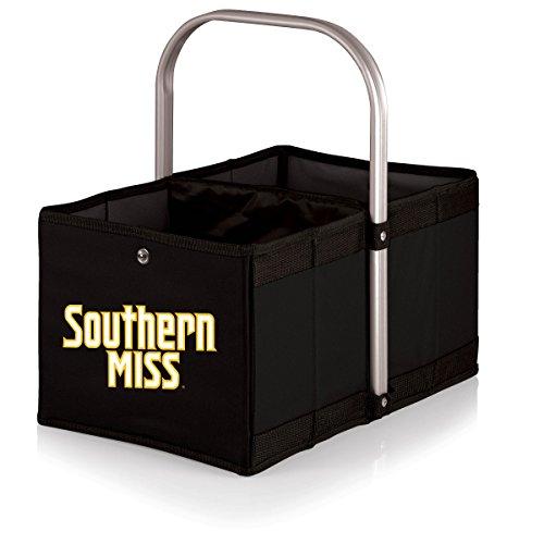NCAA Southern Mississippi Golden Eagles Urban Market Basket