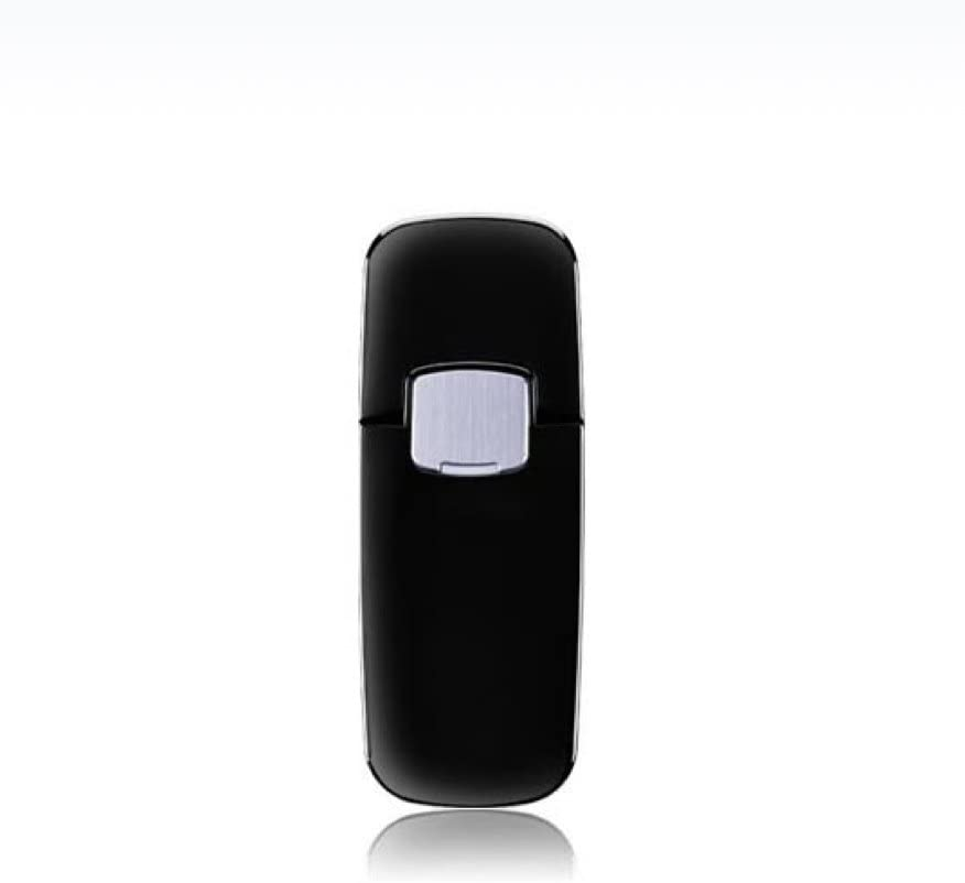 Verizon LG VL600 3G 4G LTE USB Broadband Wireless Modem Aircard WiFi Clean ESN