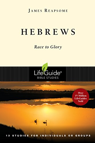 Top 5 Best Hebrews Bible Study Guide For 2019 Mullach Com