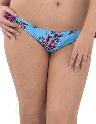Curvy Kate Swimwear - Braguitas - para mujer