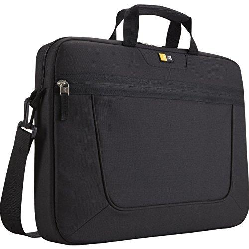 case-logic-156-inch-laptop-attache-vnai-215