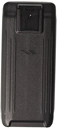 Standard Horizon FBA-42 Alkaline battery tray