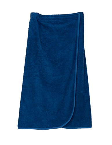 TowelSelections Womens Shower Terry Turkey product image