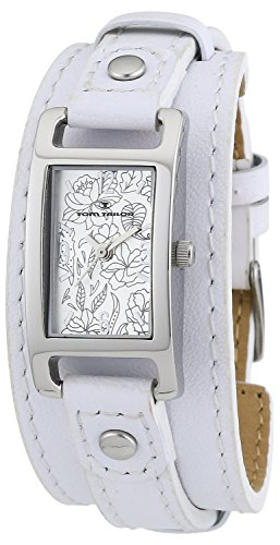 tom-tailor-5403303-womens-watch