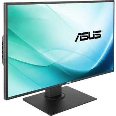 buy ASUS PB328Q 32