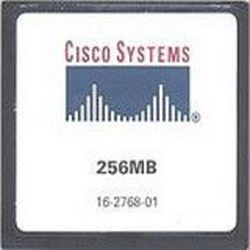 Cisco ASA5500-CF-256MB= ASA 5500 Flash 256MB FD