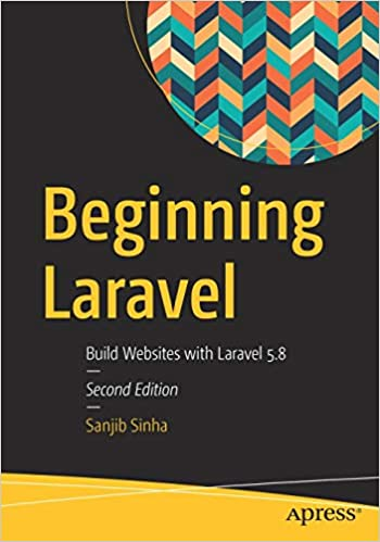 Beginning Laravel