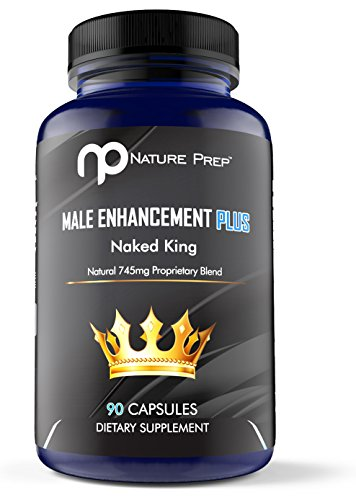 Are male sex drive supplements useful
