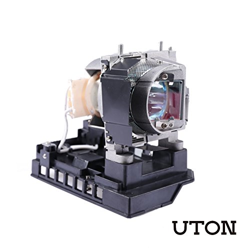 (20-01501-20 Replacement Projector Lamp for SMARTBOARD 480i5 880i5 885i5 SB880 SLR40Wi UF75 UF75w Unifi 75 Unifi 75w Projector)