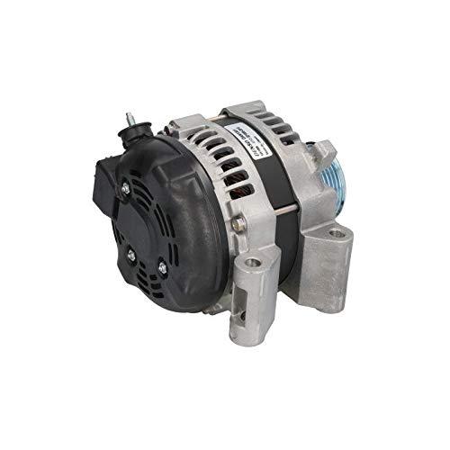DENSO DAN1351 Generator Lima Lichtmaschine Dynamo