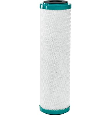 GE FXUVC Drinking Water System Replacement Filter