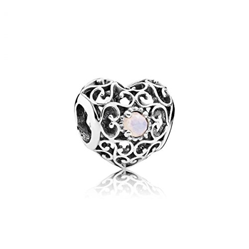 Buy pandora charm crystal